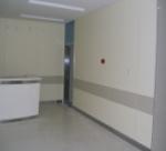 供应无机预涂板、实木木纹板、抗菌护墙板