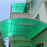 淮南市PC中空板批发6.0*30米
