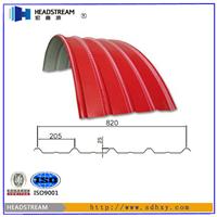 【彩钢压型板】彩钢压型板价格/规格/厂家