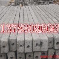 河南檩条成型机专业供应商