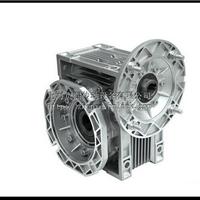 供应压花配件NMRV075-25-YVP1.1蜗轮减速机