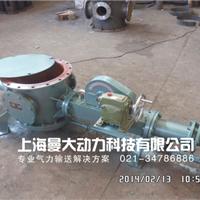 粉煤灰专用输送系统效率高质量好杜绝浪费