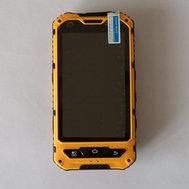 供应GPS输油油气管线智能巡检系统