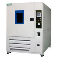 供应铁木真TMJ-9712恒温恒湿试验箱