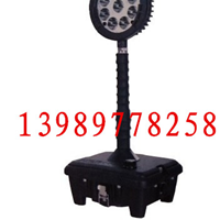 供应海洋王CHF3169型节能泛光装载灯
