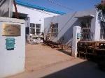 青岛翰林木工机械设备有限公司