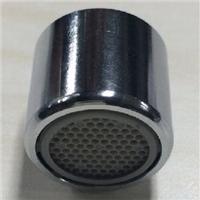 新品M20*1龙头节水起泡器 水波器 节水器 寻合作