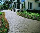 勤路艺术彩色地坪、彩色地面1