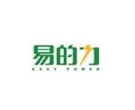 广东易的力电源科技有限公司