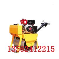 供应单钢轮压路机, 单钢轮汽油压路机
