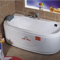 供应扬子卫浴优质配件缸