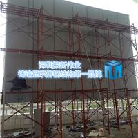 凯里市广告屏钢结构制作x