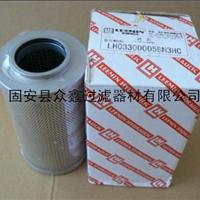 ������оLH0060D10BN/HC LH0060D20BN/HC