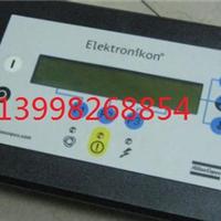 供应英格索兰MM-M空压机控制面板39817655