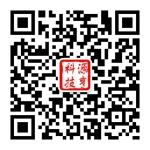 河南源亨科技有限公司