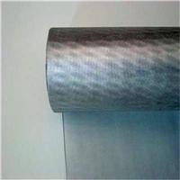 钢结构建筑0.3mm隔汽膜