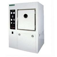 供应铁木真TMJ-9708耐光试验机