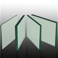 供应银行专用防弹玻璃,防弹玻璃价格