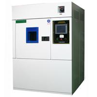 供应铁木真TMJ-9707氙灯耐气候试验箱