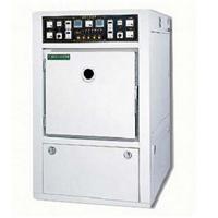 供应TMJ-9705紫外线碳弧灯式耐候试验机