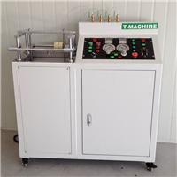 供应铁木真TMJ-9722连接器密封性试验机