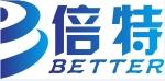 深圳倍特精密工业有限公司