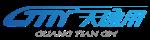 西安广天建材技能技术开发有限公司