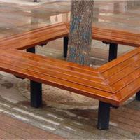 供应振华科技休闲椅厂家围树椅ZH-Y3006