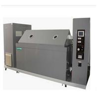 供应铁木真TMJ-9704盐干湿复合试验机