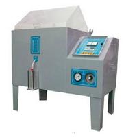供应铁木真TMJ-9702盐雾机
