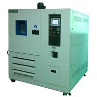 供应TMJ-9712E快速温变试验箱