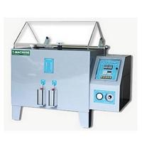 供应铁木真TMJ-9701盐雾箱