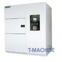 供应铁木真TMJ-9709冷热冲击箱