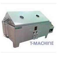 供应铁木真TMJ-9703盐雾机