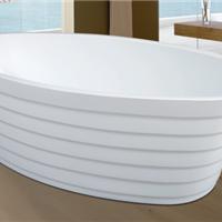 阿基米德精工浴缸