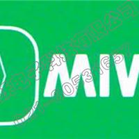 供应美和MIWA品牌门锁