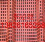 北京市幕墙铝塑板厂家