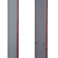 守门神供应四川SMS-B5500高灵敏安检门