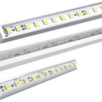 供应LED幻彩灯  外空编程灯带 厂家