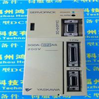 供应安川马达 SGDH-05DE-OY