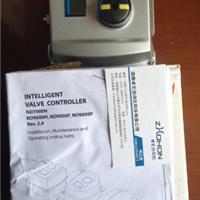 长沙美卓定位器ND9103HN产品说明