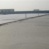 无锡永腾房屋建筑工程有限公司