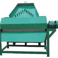 供应永磁除铁器磁场强度高、透磁深度大