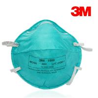 ��Ӧ3M1860������ H7N9������N953M��������
