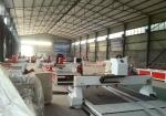 山东重型石材雕刻机厂家