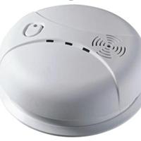 供应独立型烟雾报警器,低价烟雾报警器