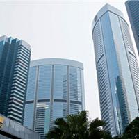 香港恒基化工集团有限公司