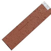 供应劈开砖,陶土砖,墙面砖