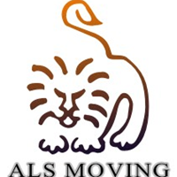 上海吉狮国际搬家公司