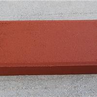 供应广场砖,陶土砖,劈开砖